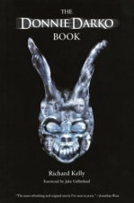 Donnie Darko Book