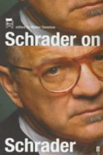 Schrader on Schrader and Other Writings