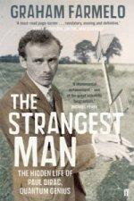 Strangest Man