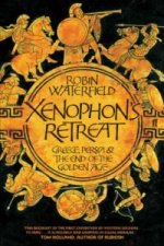 Xenophon'S Retreat