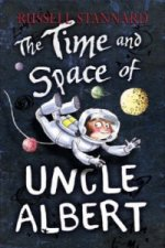 Time and Space of Uncle Albert