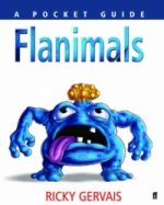 Flanimals: A Pocket Guide
