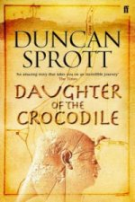 Daughter of the Crocodile