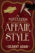 Mysterious Affair of Style