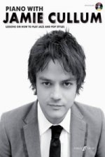 Piano With Jamie Cullum