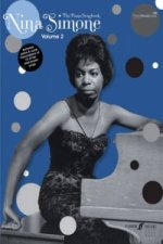 Nina Simone Piano Songbook Vol.2