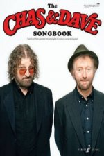 Chas & Dave Songbook