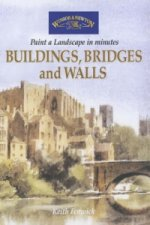 Buildings, Bridges and Walls