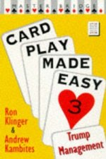 Card Play Made Easy