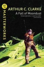 Fall of Moondust