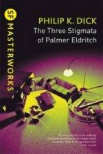 Three Stigmata of Palmer Eldritch