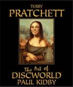 Art of Discworld