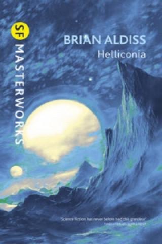 Helliconia