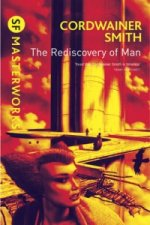 Rediscovery of Man