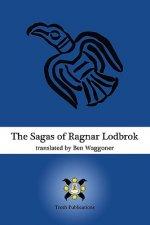 Sagas of Ragnar Lodbrok