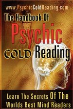 Handbook of Psychic Cold Reading