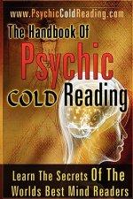 Handbook Of Psychic Cold Reading