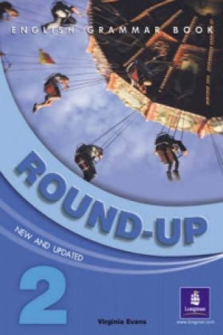 Round-up 2 Student's Book
