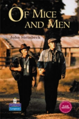 Of Mice and Men (without notes)
