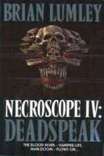 Deadspeak
