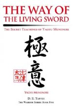 Way of the Living Sword