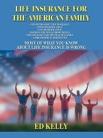 Life Insurance for the American Family