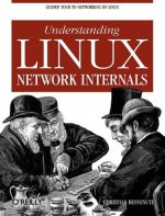 Understanding the Linux Network Internals