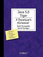 Java 1.5 Tiger