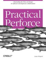 Practical Perforce