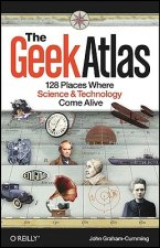 Geek Atlas