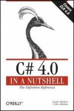 C# 4.0 in a Nutshell