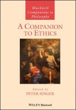 Companion to Ethics