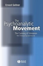 Psychoanalytic Movement