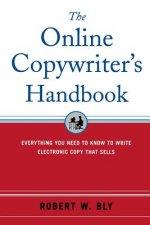 Online Copywriter's Handbook