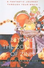 Beyond the Zonules of Zinn