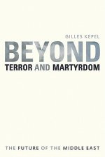 Beyond Terror and Martyrdom
