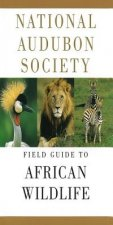Field Guide to African Wildlife