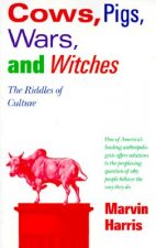 Cows, Pigs, Wars & Witches