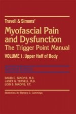 Travell and Simon's Myofascial Pain and Dysfunction