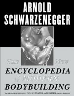 New Encyclopedia of Modern Bodybuilding
