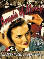 Angels of Mercy Army N