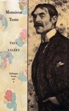Collected Works of Paul Valery