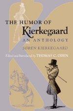 Humor of Kierkegaard