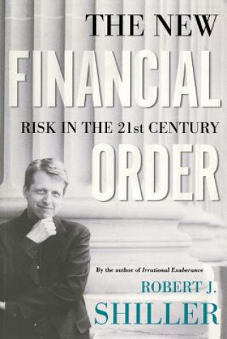 New Financial Order