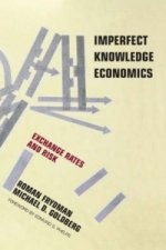 Imperfect Knowledge Economics