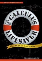 Calculus Lifesaver