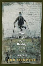 Flight from Reality in the Human Sciences