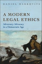 Modern Legal Ethics