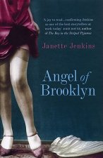 Angel of Brooklyn