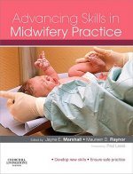 Advancing Skills in Midwifery Practice